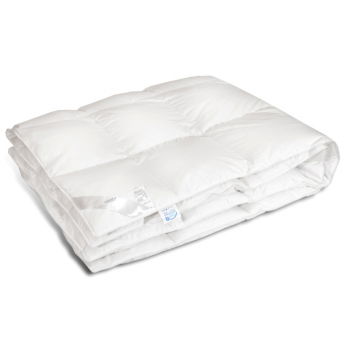 Одеяло пуховое Престиж Констант 150/200 см.