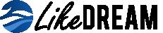 Интернет-магазин LikeDream